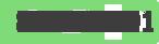 Rinumero .it - numero verde gratuito 800 12 90 91