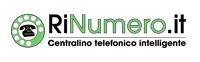 Vai al sito Rinumero .it